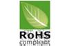 blupura-loghi-ambiente-RoHs-1.png