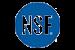 nsf-e1619167458848.png