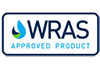 wras-2.png