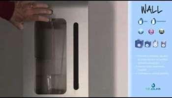 BLUPURA - Short products presentation